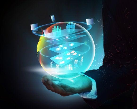 emerging tech 2
