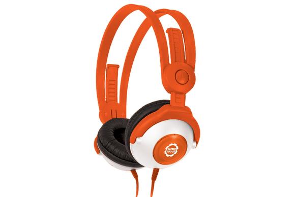 kidz gear kidz control headphones