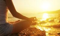 meditationprimary