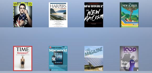 newsstand 1