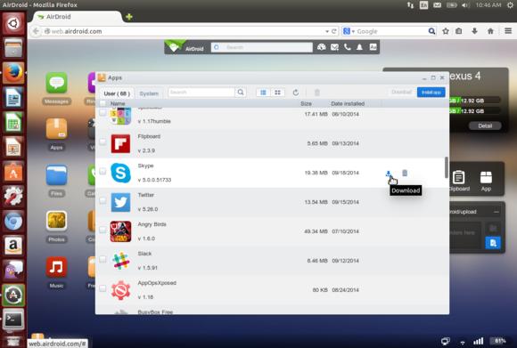 Msr606 software download