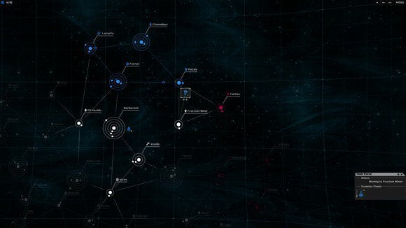 Spacecom