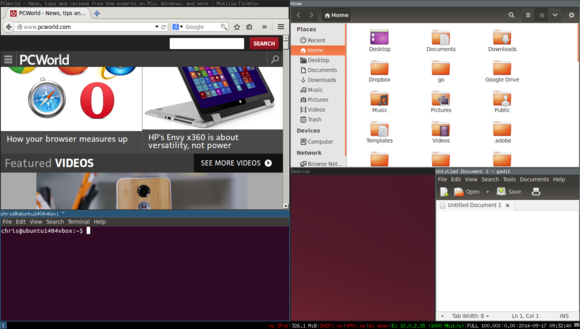 https://cms-images.idgesg.net/images/article/2014/09/5-i3-tiling-window-manager-on-linux-100440024-large.png