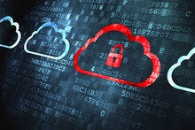 Cloud security: We're asking the wrong questions