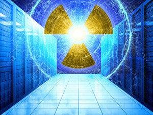 data center nuclear emp