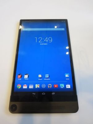 dell venue 8 7000 hands on 1
