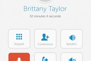 dell virtual smartphone app detail