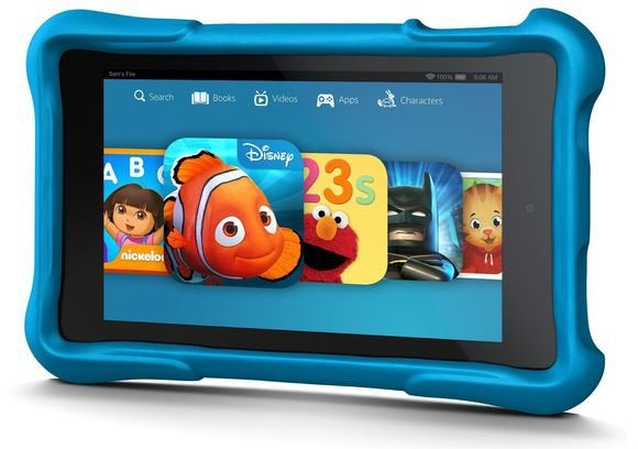 firehd kidsedition