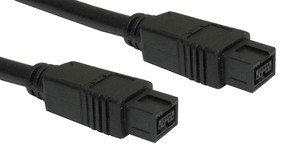 firewire cable