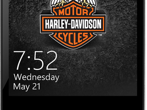 ngm harley davidson windows phone crop