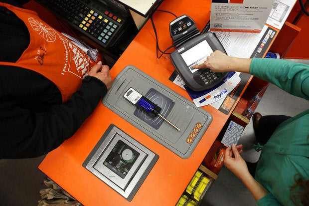 http://core0.staticworld.net/images/article/2014/09/home_depot_shopping_register_breach_rtr2y81m-100411919-primary.idge.jpg