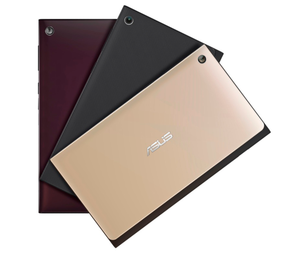 memopad7colors