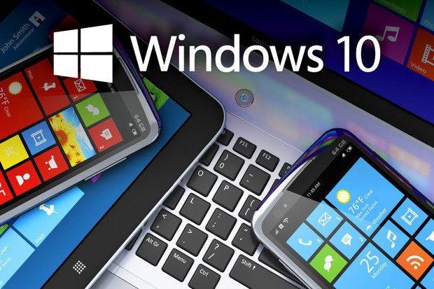 10 razones por las que Microsoft podría ser Skynet