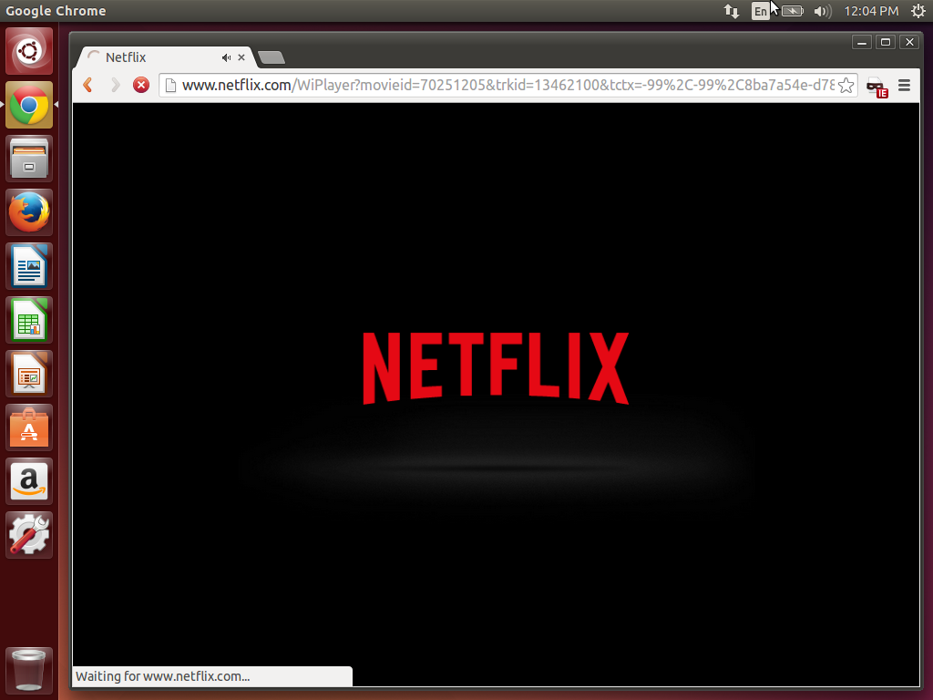 how to download videos from netflix using idm