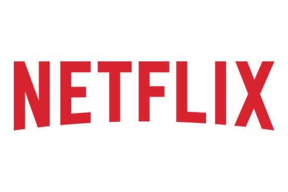 netflix new logo 580x388