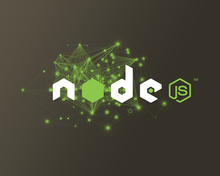 Node.js upgrades module safety and ECMAscript support