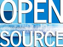 Down the rabbit hole, part 2: To ensure security and privacy, open source is required