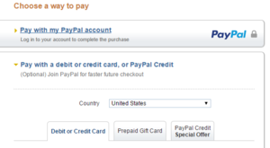 paypalthirdpartyoptions