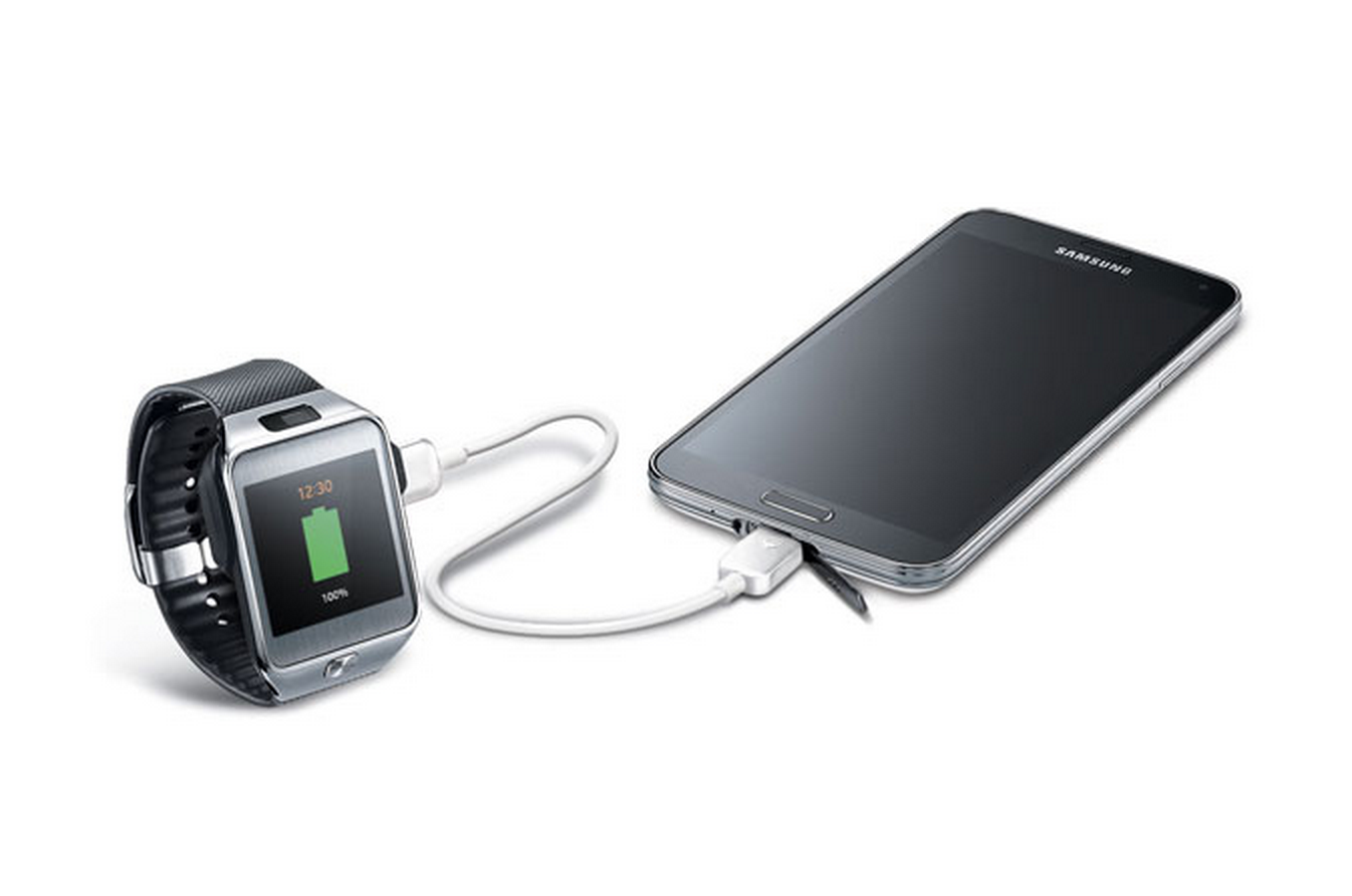 samsung charging cable