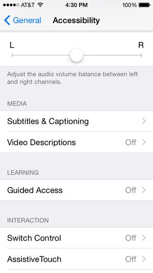 settings5