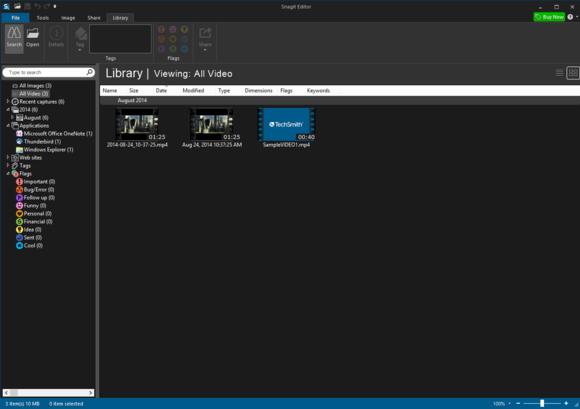 برنامج سناجيت كامل لتصوير المكتب فيديو وصوت Snagit 12.0.0 Build بوابة 2014,2015 snagit-editor-tree-1