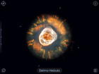 starwalk nebula