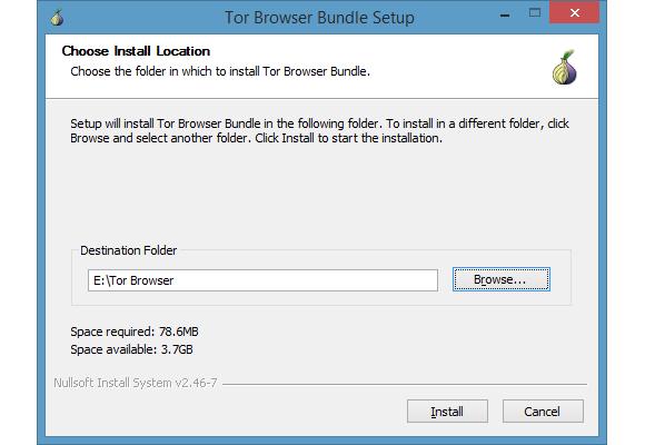 Install tor browser bundle debian скачать браузер тор на русском последняя версия попасть на гидру