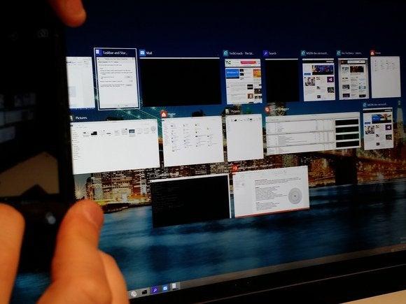 windows 10 alt tab