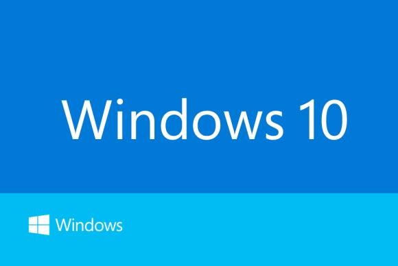 Windows 10 çıktı. windows 10 bedava olacak.