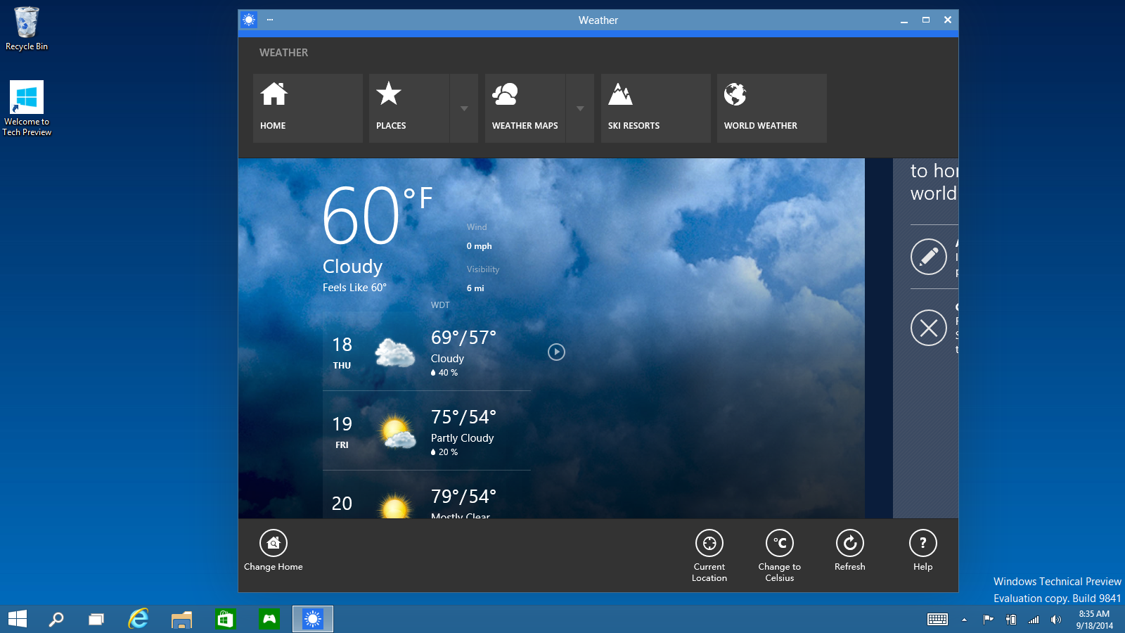 How to get Windows 10's best new features today | PCWorld
