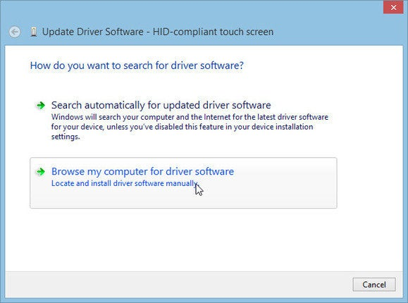 1120 device manager 2