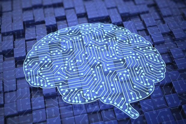 Inteligencia artificial salvó la vida de una mujer con leucemia - Blog Salud