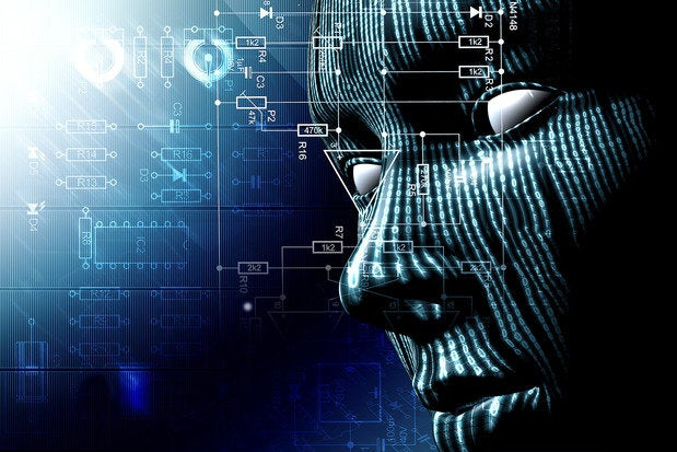 http://core0.staticworld.net/images/article/2014/10/artificial_intelligence_circuit_board_face_thinkstock-100528007-primary.idge.jpg