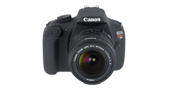 canon eos t5 front2