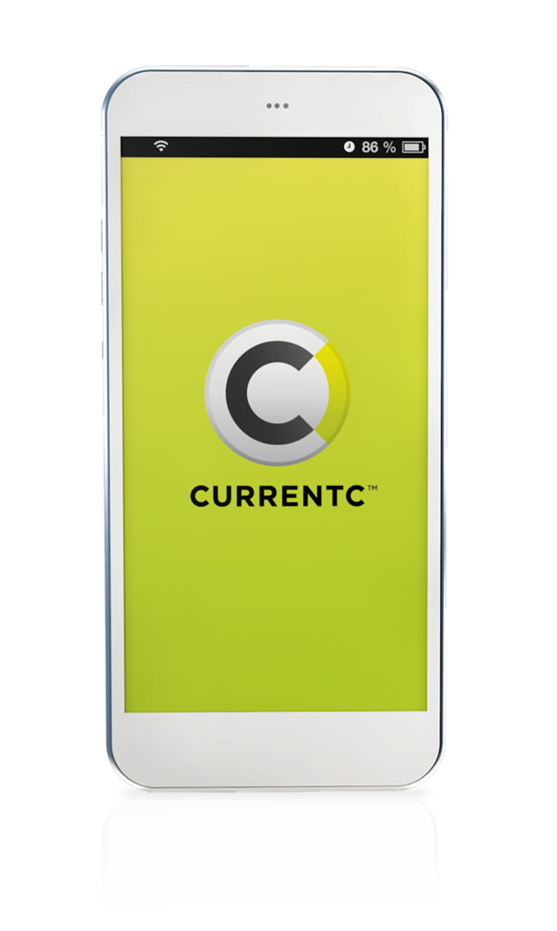 currentc hero