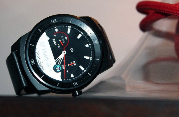 g watch r beauty best