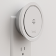 Leeo Smart Alert Nightlight
