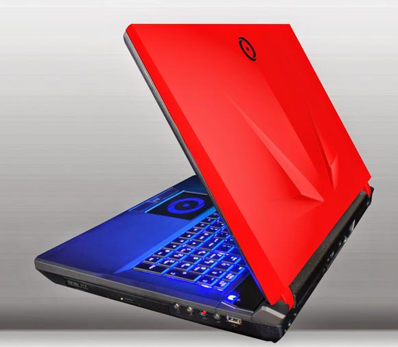 Nvidia GeForce GTX 980M GeForce GTX 970M