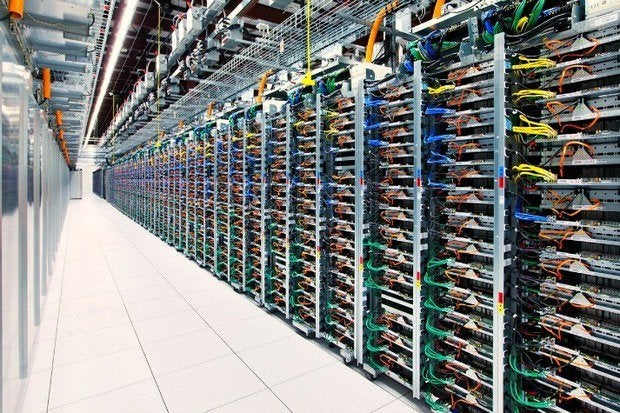 http://core0.staticworld.net/images/article/2014/10/ovh-sceglie-energia-eolica-per-alimentare-i-data-center-100525193-primary.idge.jpg