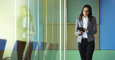 Developing BYOD Policies: 5 Questions to Ask