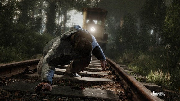 vanishing of ethan carter 1