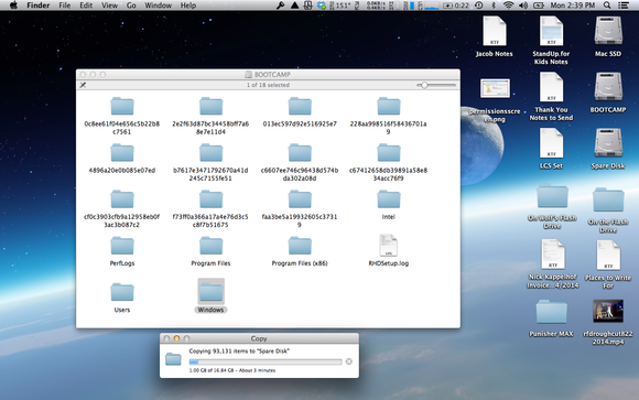 windows file copy