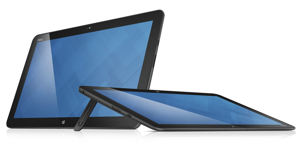Dell Xps Png Dell Xps 18