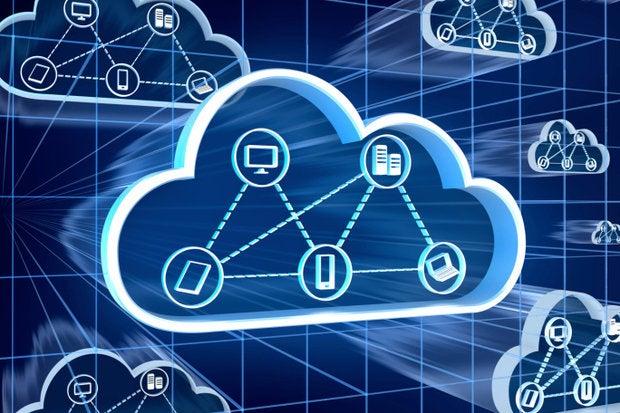 cloud computing case studies