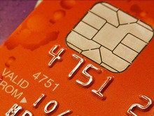 Chip card payment confusion, anger rages on