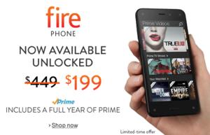 firephonescreenshot