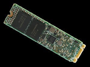 intel ssd dc s3500 series m.2