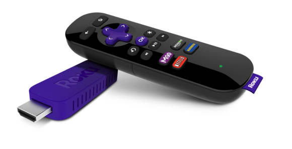 streaming stick hdmi version 3
