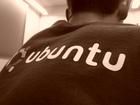 ubuntu t shirt