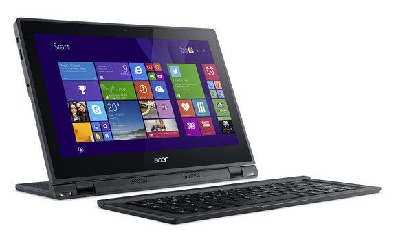 acer aspire switch 12 sw5 271 all in one right facing win